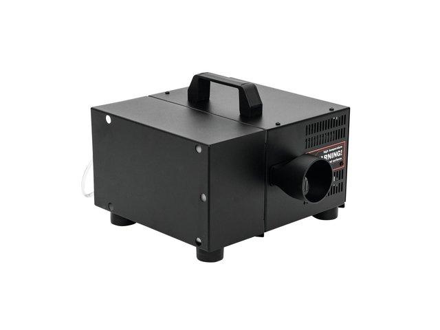 mpn51700130-hazebase-basecap-nebelmaschine-MainBild