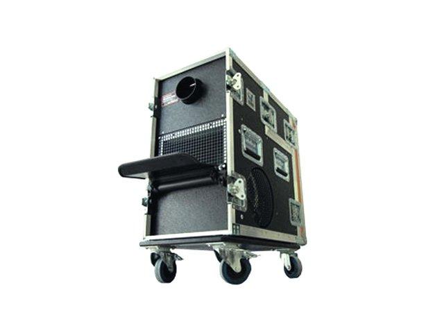 mpn51700145-hazebase-basetouringcased-nebelmaschine-MainBild