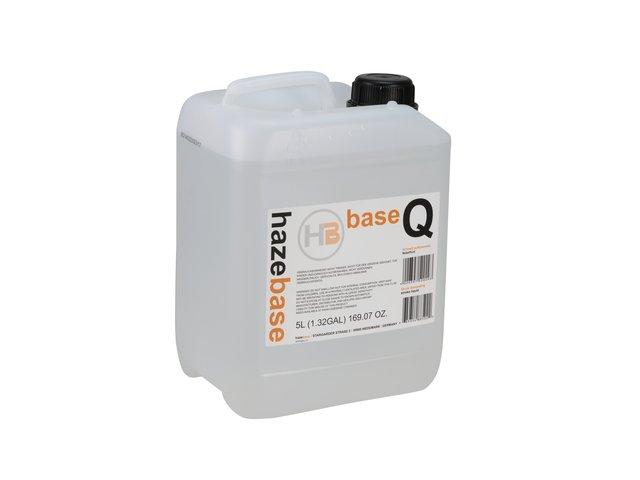 mpn51700200-hazebase-baseq-nebelfluid-5l-kanister-MainBild