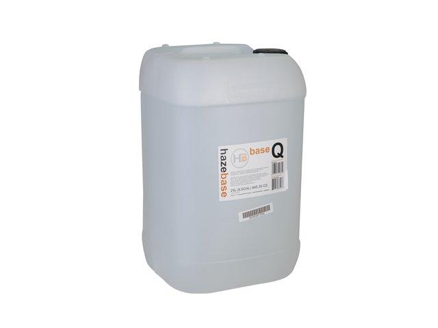 mpn51700202-hazebase-baseq-nebelfluid-25l-kanister-MainBild