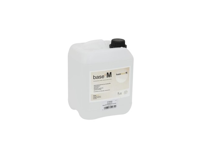 mpn51700205-hazebase-basem-nebelfluid-5l-kanister-MainBild