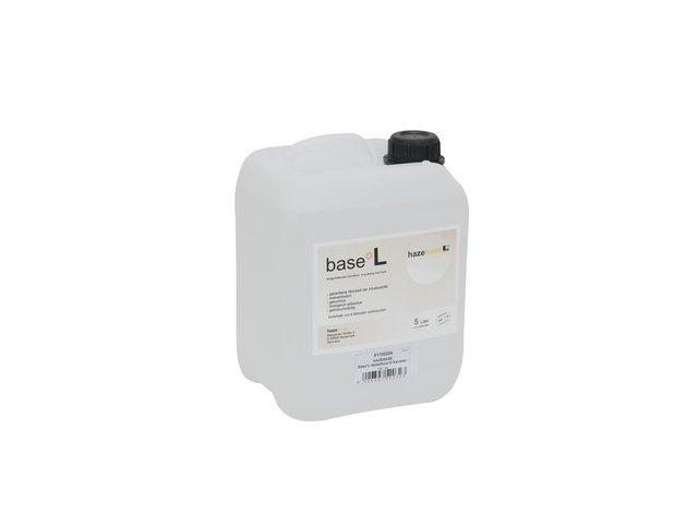 mpn51700209-hazebase-basel-fog-fluid-5l-MainBild