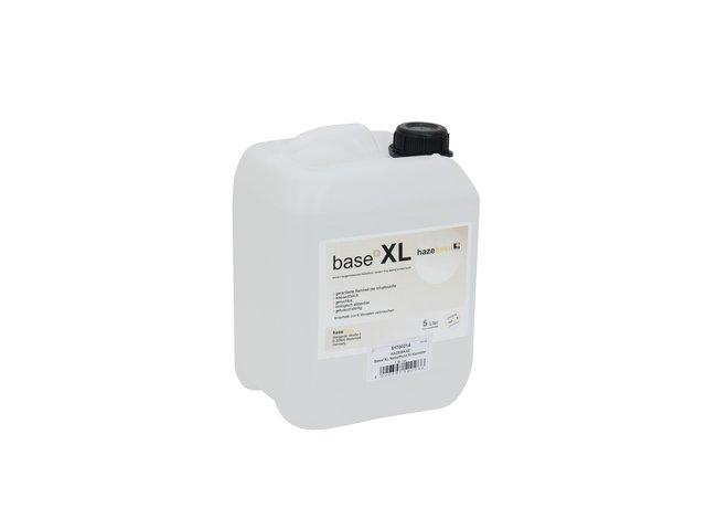 mpn51700214-hazebase-basex-nebelfluid-5l-kanister-MainBild