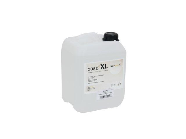 mpn51700216-hazebase-basex-fog-fluid-25l-canister-MainBild