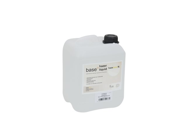 mpn51700220-hazebase-baseh-special-fluid-25l-canister-MainBild