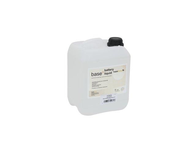 mpn51700224-hazebase-basebattery-spezialfluid-5l-kanister-MainBild