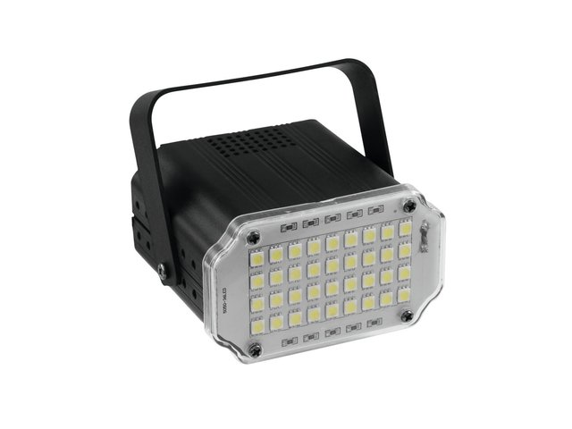 mpn52200590-eurolite-led-party-strobe-36-MainBild
