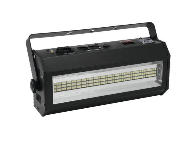 mpn52200910-eurolite-led-strobe-smd-pro-132x5050-dmx-MainBild