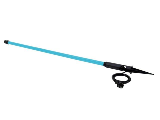 mpn52500252-eurolite-outdoor-leuchtstab-t8-36w-134cm-blau-l-MainBild