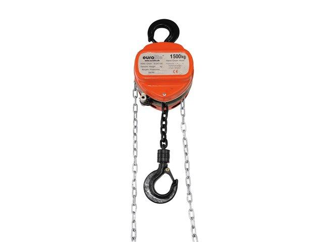mpn58000120-eurolite-chain-hoist-10m-15t-MainBild