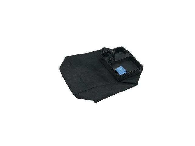 mpn58000130-safetex-chain-bag-6m-load-chain-12m-hand-chain-MainBild