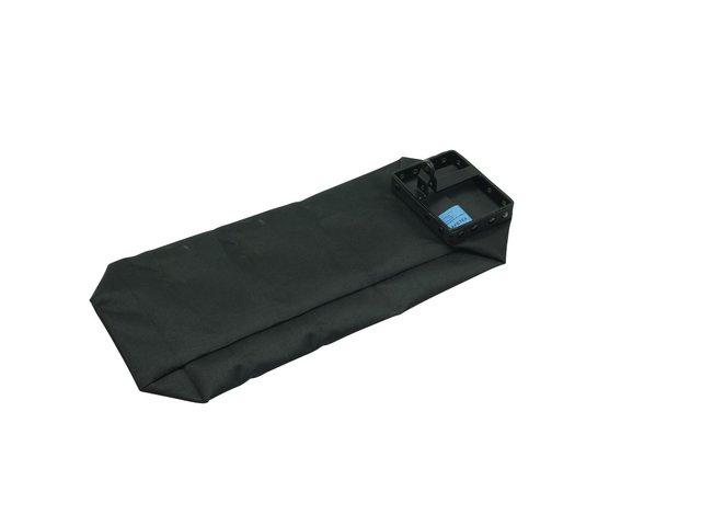 mpn58000132-safetex-kettensack-12m-lastkette-24m-handkette-MainBild