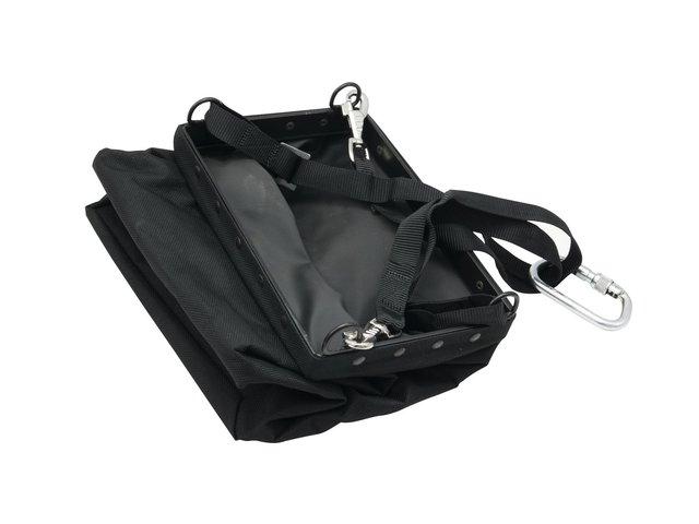 mpn58000133-safetex-chain-bag-xl-universal-MainBild