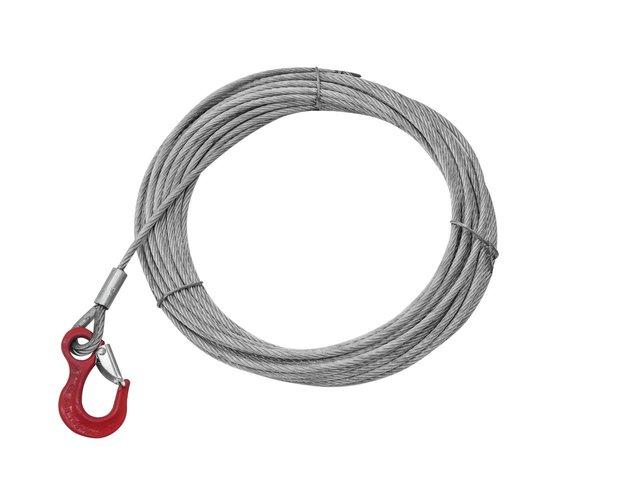 mpn5800013n-safetex-cable-szs-080-20-for-sat-08-20m-MainBild