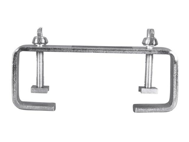 mpn58000655-eurolite-tch-50-20-c-clamp-silver-MainBild