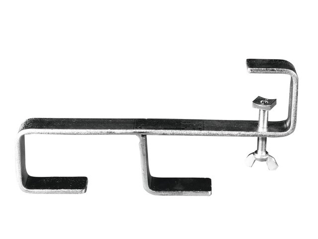 mpn58000690-eurolite-tch-50-28-cable-clamp-silver-MainBild