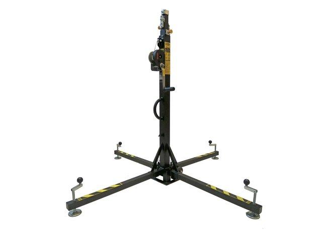 mpn59000411-block-and-block-sigma-40-truss-lifter-150kg-47m-MainBild
