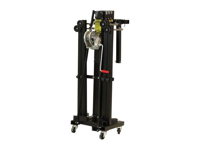 mpn59000425-block-and-block-omega-30-truss-lifter-220kg-5m-MainBild