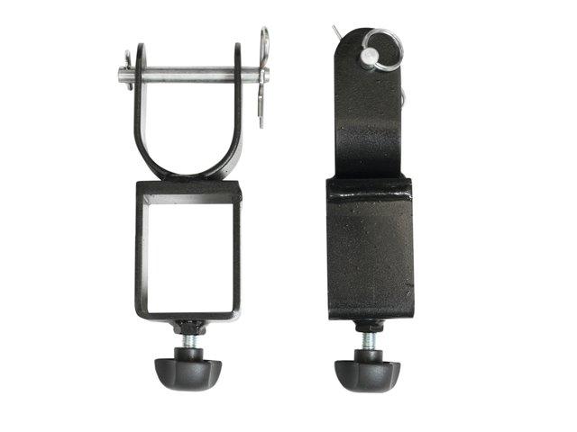 mpn59000451-block-and-block-atg2-trussadapter-fuer-gamma-series-70x50-MainBild