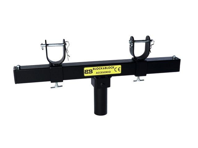 mpn59000474-block-and-block-am3501-traversenadapter-35mm-aufnahme-male-MainBild