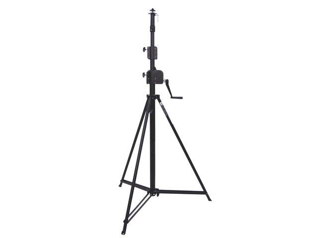 mpn60000820-eurolite-stw-370a-kurbelstativ-370cm-alu-MainBild