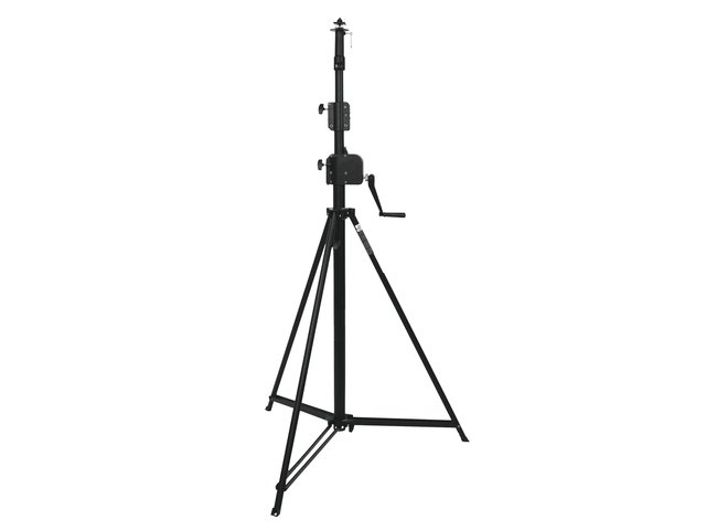 mpn60000830-eurolite-stw-370s-kurbelstativ-370cm-stahl-MainBild