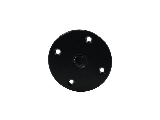 mpn6000450m-omnitronic-speaker-system-stand-flange-m20-MainBild