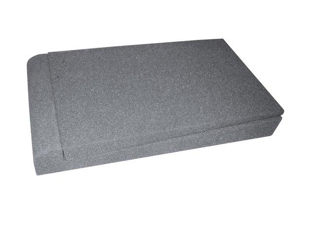 mpn6000450p-omnitronic-isolationpad-monitorboxen-170x300x40mm-MainBild