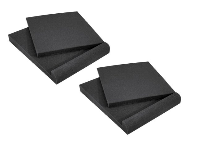 mpn6000450v-omnitronic-isolationpad-monitorboxen-265x330x40-2x-MainBild