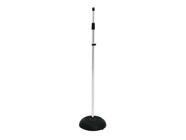 mpn6000580n-omnitronic-mikrofonstativ-85-157cm-sil-MainBild
