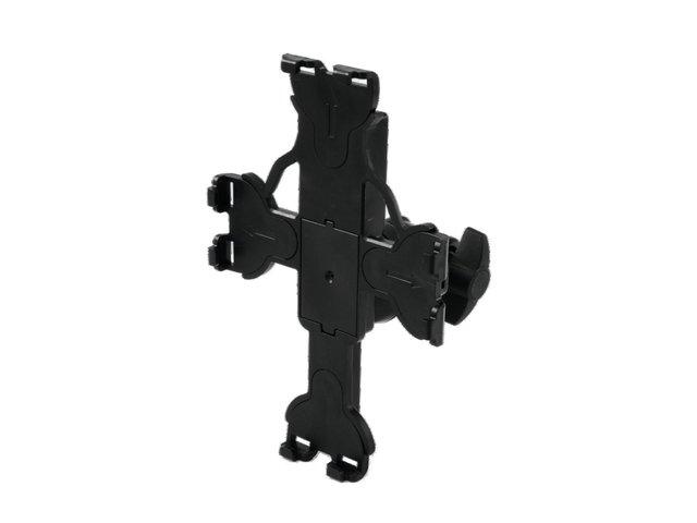 mpn6000628g-omnitronic-pd-1-mini-tablet-holder-for-stands-MainBild