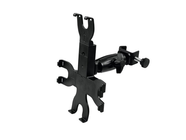 mpn6000628h-omnitronic-pd-2-tablet-holder-for-microphone-stands-MainBild