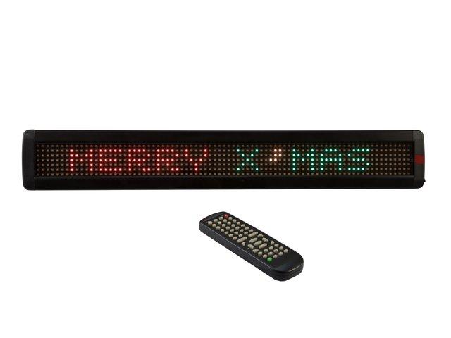 mpn80500107-eurolite-esn-7x80-usb-lan-led-moving-message-MainBild