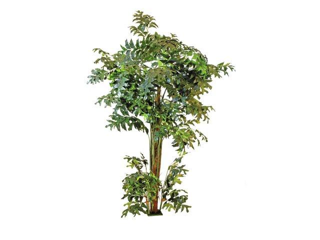 mpn82600006-europalms-fishtail-palmbaum-kunstpflanze-305cm-MainBild