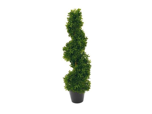 mpn82600009-europalms-spiralbaum-kunstpflanze-61cm-MainBild
