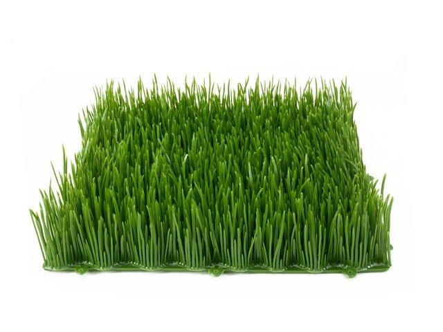mpn82600086-europalms-artificial-grass-tile-shade-25x25cm-MainBild
