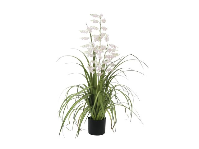 mpn82600109-europalms-bellflower-artificial-flower-rose-105cm-MainBild