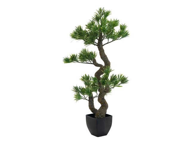 mpn82600117-europalms-pine-bonsai-artificial-plant-70cm-MainBild