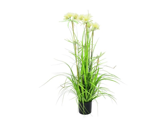 mpn82600124-europalms-star-grass-artificial-120cm-MainBild