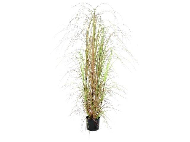 mpn82600127-europalms-grass-bush-artificial-150cm-MainBild