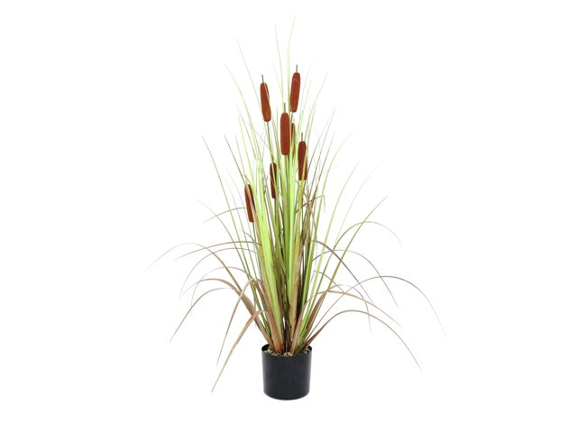 mpn82600130-europalms-bulrush-artificial-plant-120cm-MainBild
