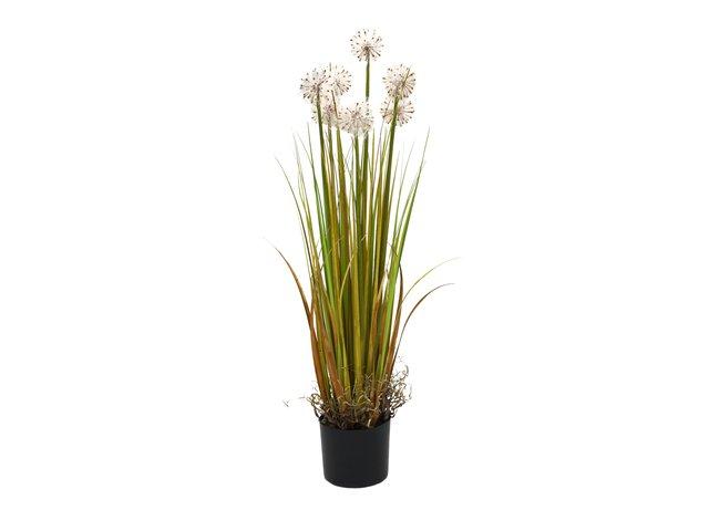 mpn82600133-europalms-dandelion-artificial-flower-107cm-MainBild
