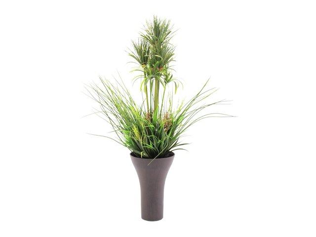 mpn82600137-europalms-mixed-grass-bush-artificial-90cm-MainBild