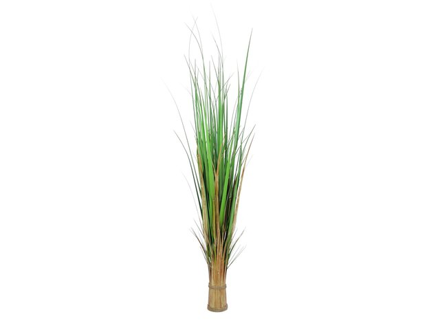 mpn82600141-europalms-fox-grass-artificial-150cm-MainBild