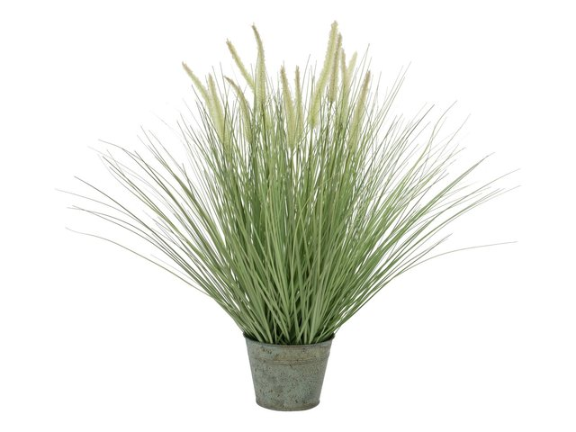 mpn82600147-europalms-ornamental-blooming-grass-artificial-70cm-MainBild