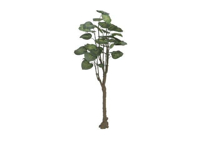 mpn82600162-europalms-pothosbaum-kunstpflanze-150cm-MainBild