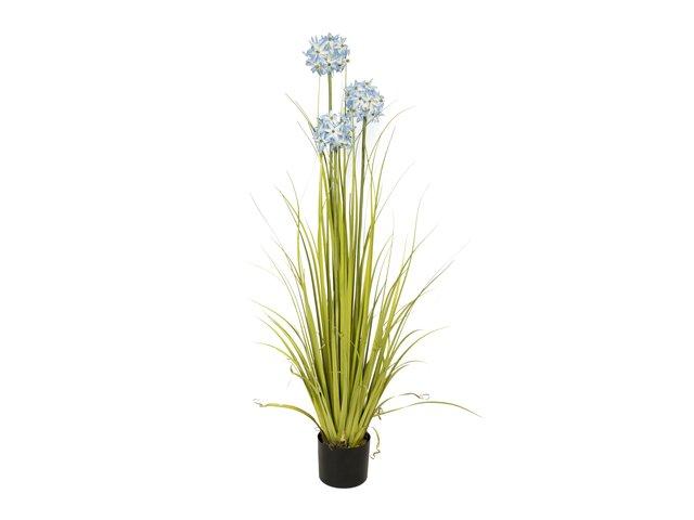 mpn82600168-europalms-alliumgras-kunstpflanze-blau-120-cm-MainBild