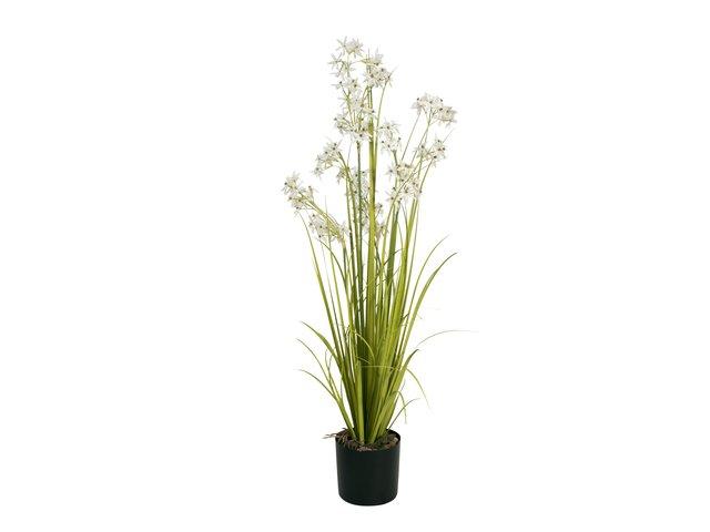 mpn82600171-europalms-jasmingras-kunstpflanze-weiss-130-cm-MainBild
