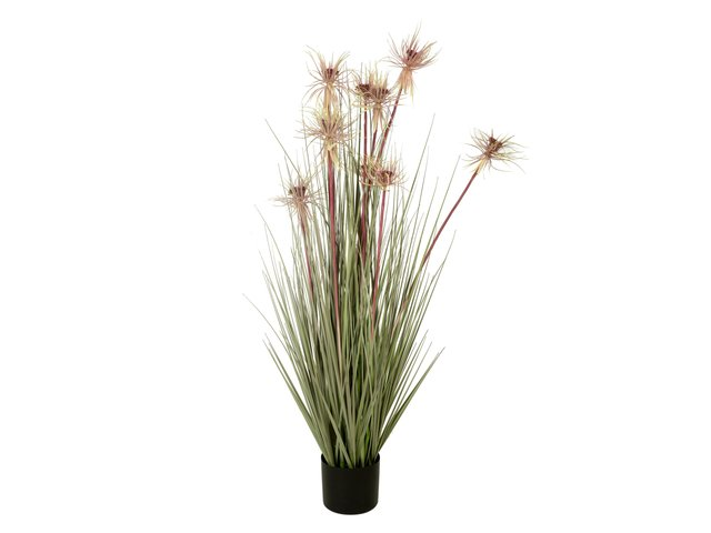 mpn82600172-europalms-sunny-gras-kunstpflanze-120-cm-MainBild
