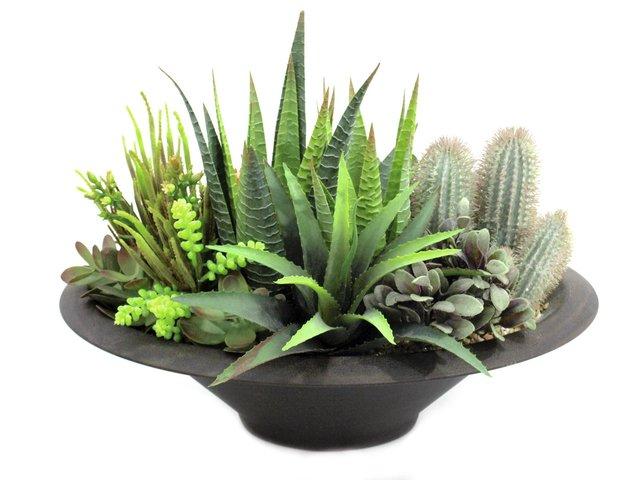 mpn82600173-europalms-sukkulenten-arrangement-kunstpflanze-38cm-MainBild